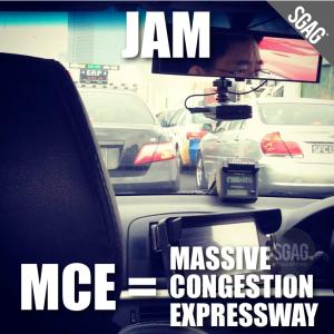 Marina Coastal Expressway meme (sGAG)