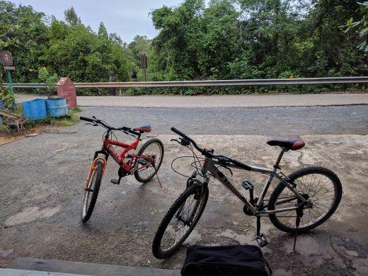 bike-x-nature